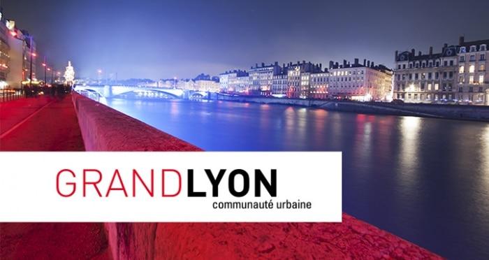 Éligibilité à la fibre optique dans le Grand Lyon   La Fibre Lyonnaise dcd6ce85c47f