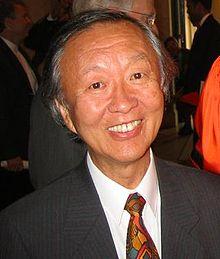 Charles Kao avènement de la fibre optique
