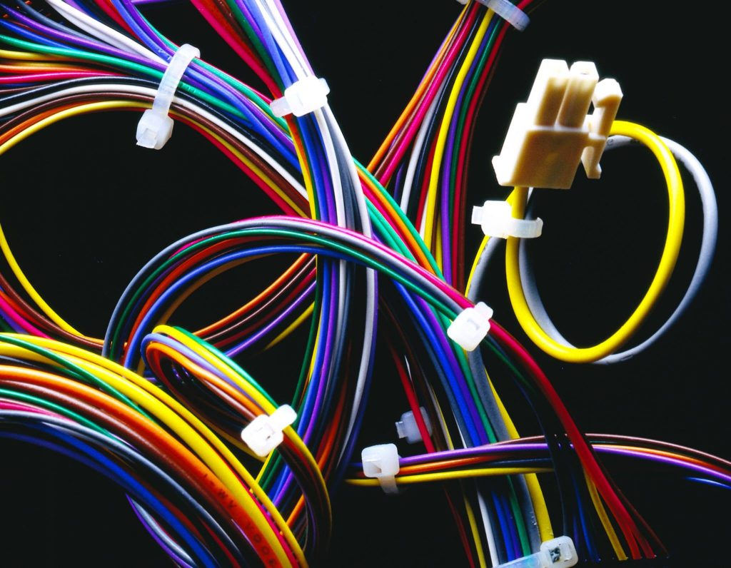 FTTC Fiber To The Curb