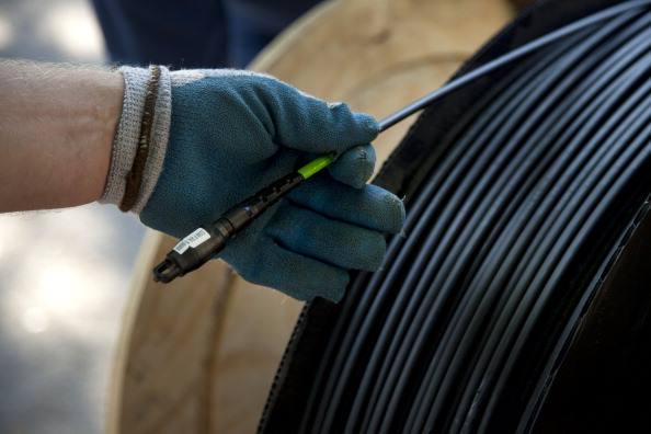 offre fibre FTTO
