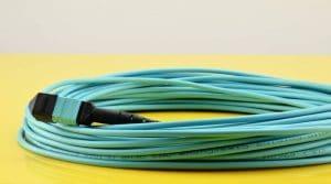 avantages et inconvénients de la fibre
