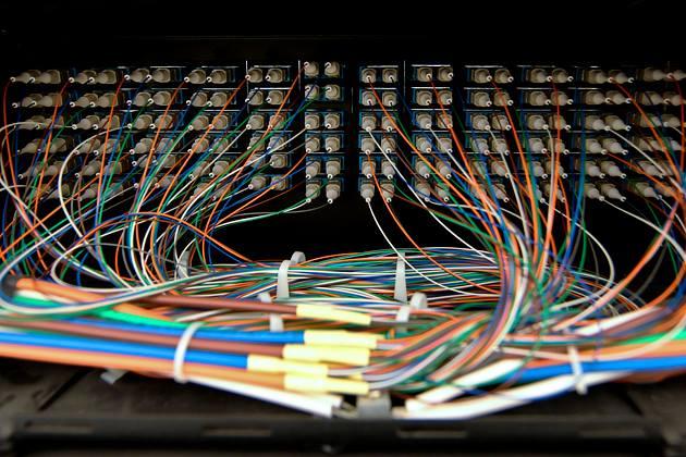 co t du raccordement la fibre pour les entreprises