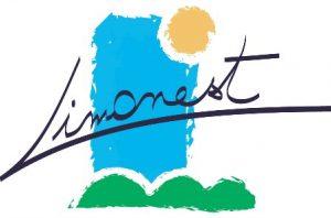 Fibre optique Limonest offres internet pour professionnels et entreprises