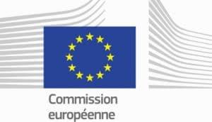 fibre commission europenne