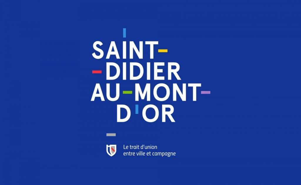 Fibre optique Saint Didier au Mont d'Or : couverture, éligibilité et offres