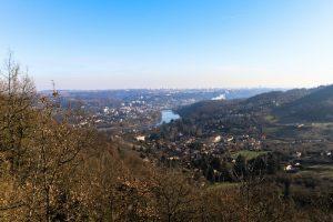 Offres Fibre Grand Lyon : forfaits, éligibilité et couverture