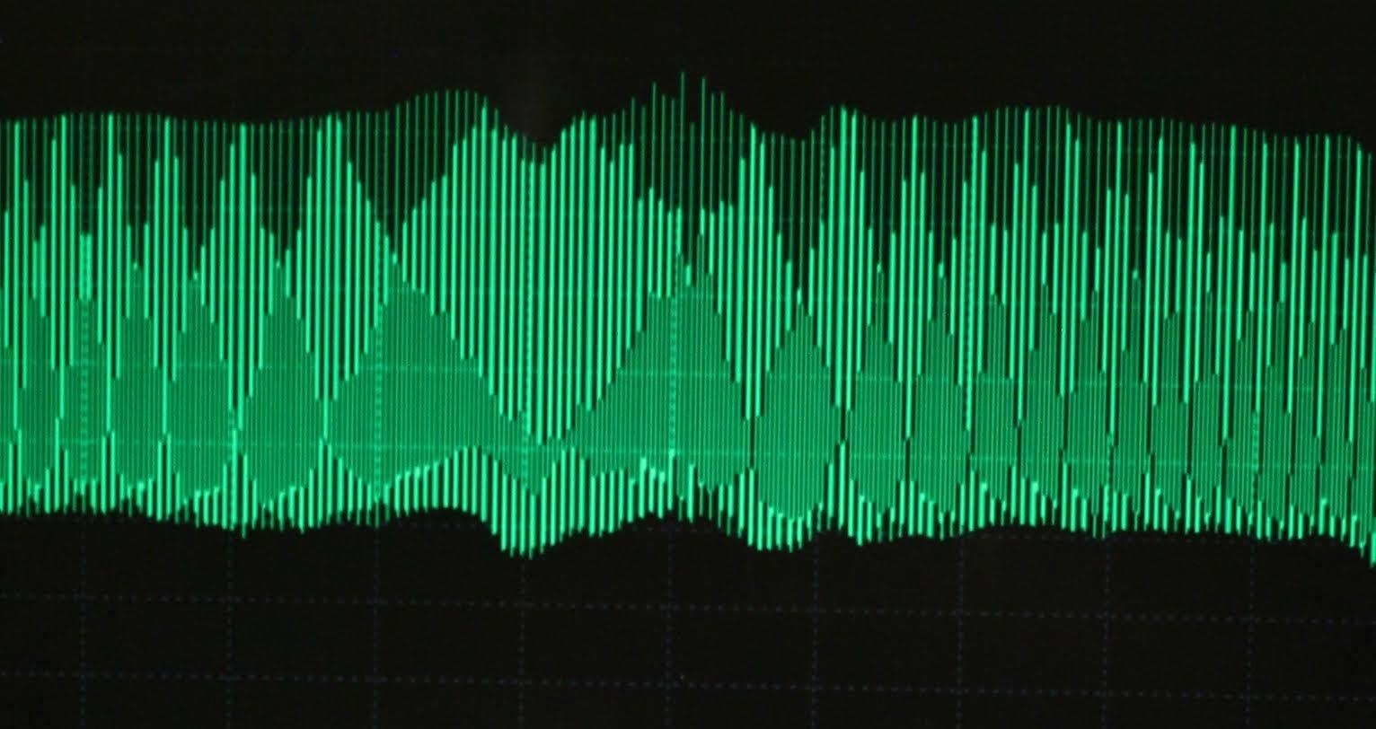 doubler les capacités de la fibre optique