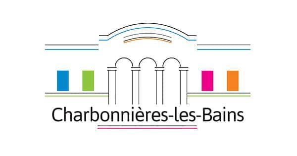 Fibre optique Charbonnières-les-Bains couverture éligibilité forfait