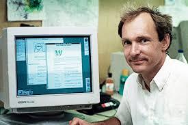 Tim Berners-Lee : découvrez le parcours de l'inventeur d'internet