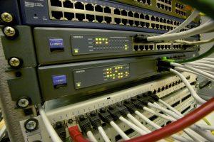 Combien coûte l'installation de la fibre optique
