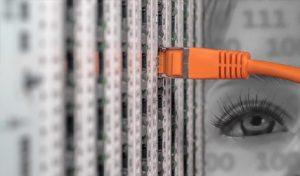 Quels sont les avantages d'une offre internet dédiée front