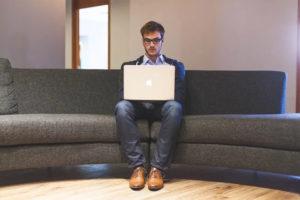 Wifi Pro 3 choses à savoir pour votre réseau local