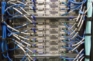 Qu'est-ce que le Power over Ethernet ou PoE