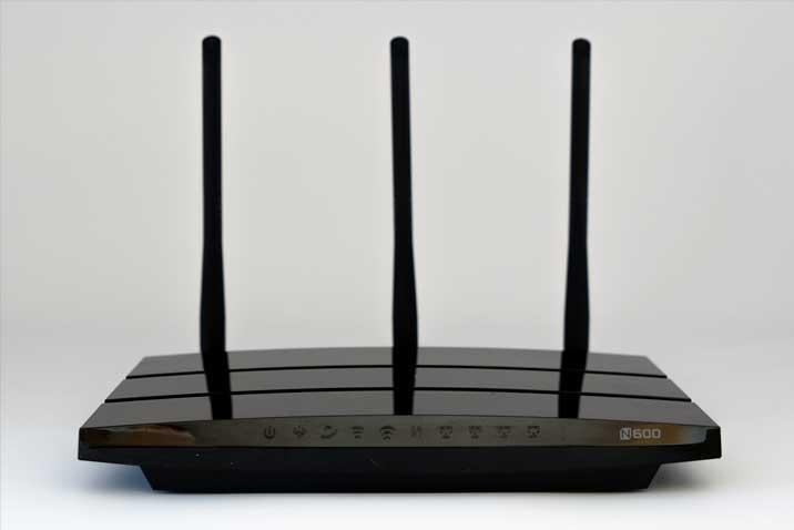 Quelle différence entre modem et routeur