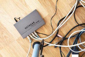 Qu'est-ce qu'un routeur et à quoi ça sert